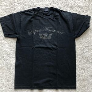 Supra Footwear T-shirt